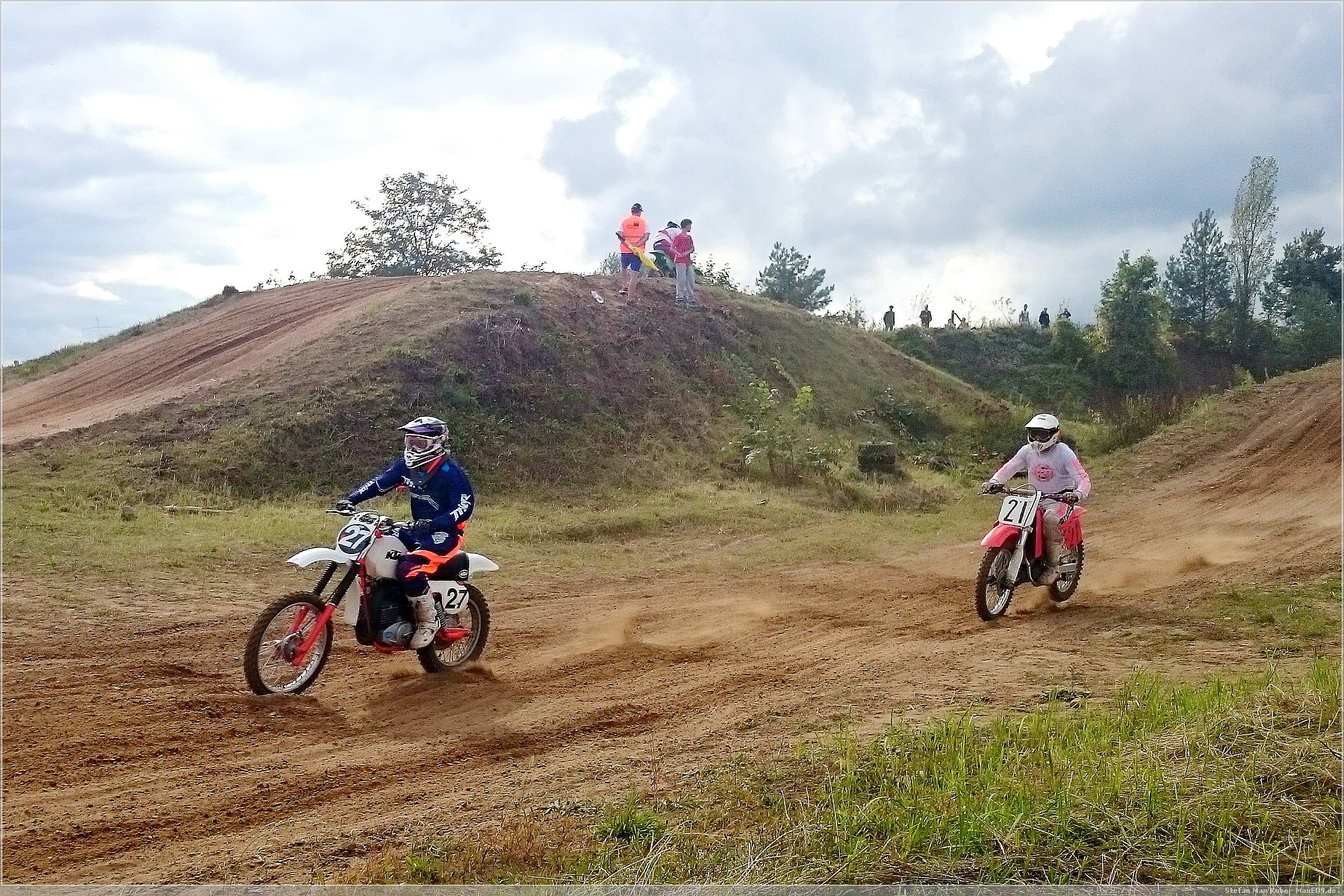 motocross wietstock