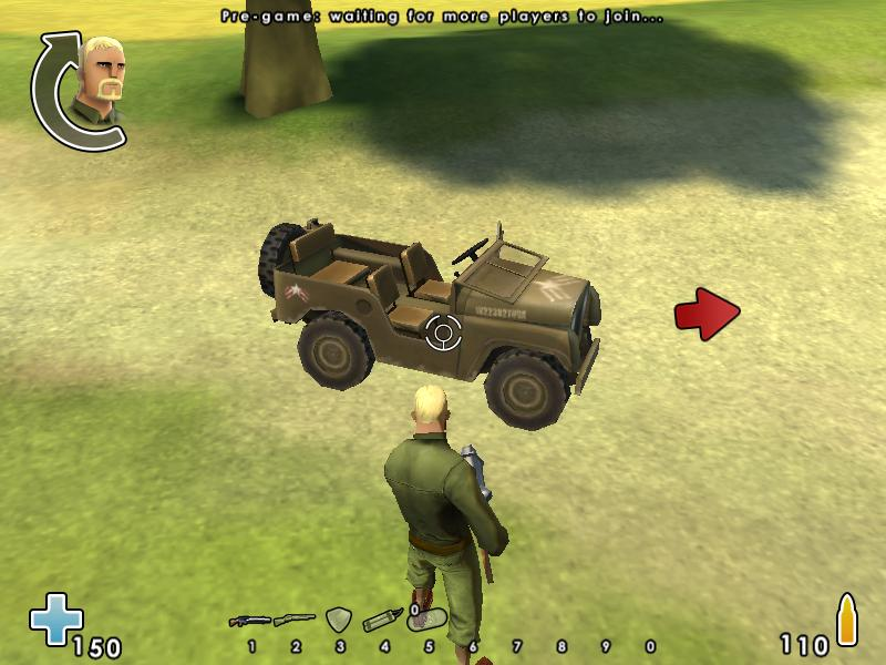 http://www.dd6vsk.de/fotos/bfh-jeep.jpg