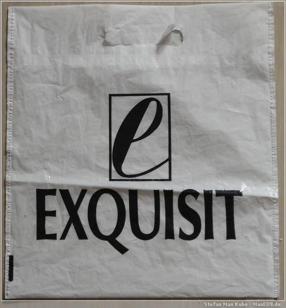 {pt} Exquisit
