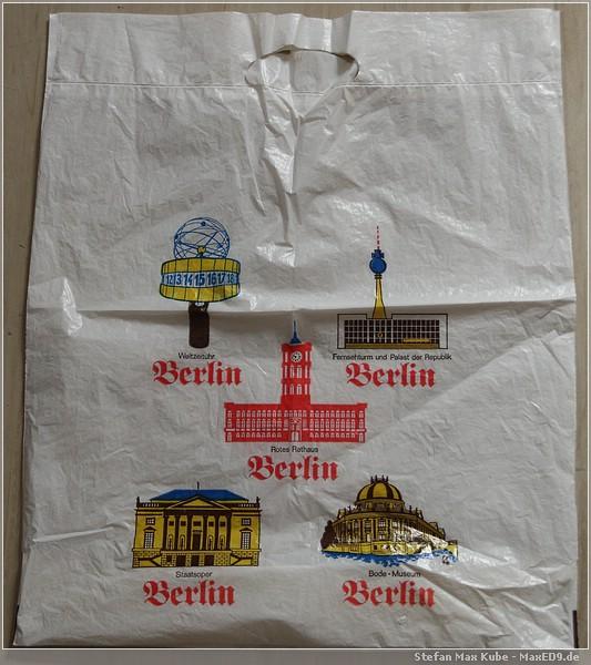 {pt} Berlin (mglw. um 1987 zur 750 Jahrfeier)