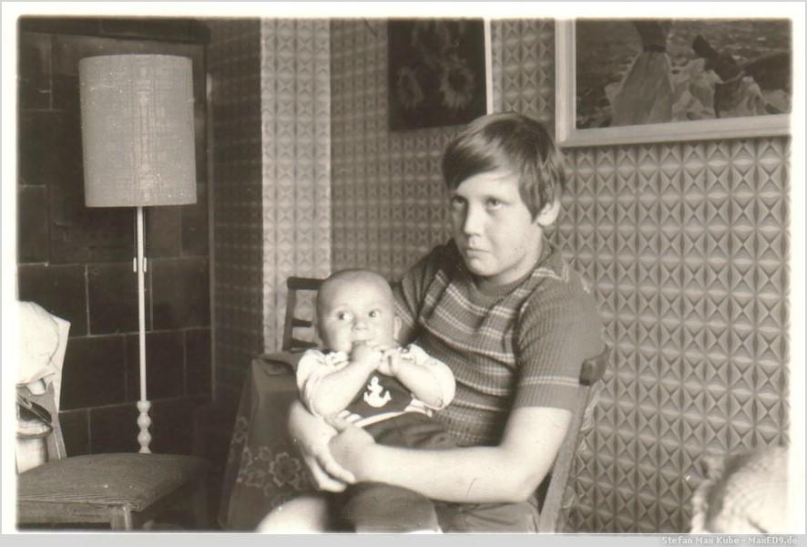 {ymnm} ca. 1978