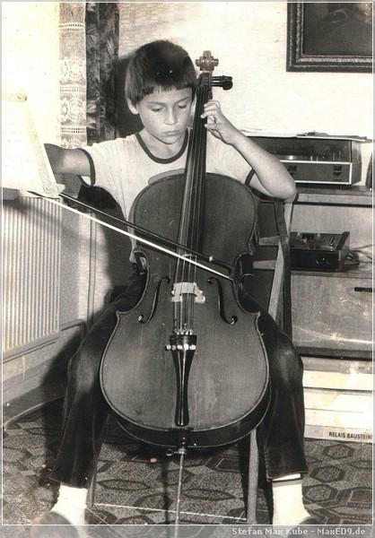 {ymnm} ca. 1988