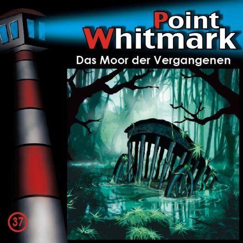 Point Whitmark 37