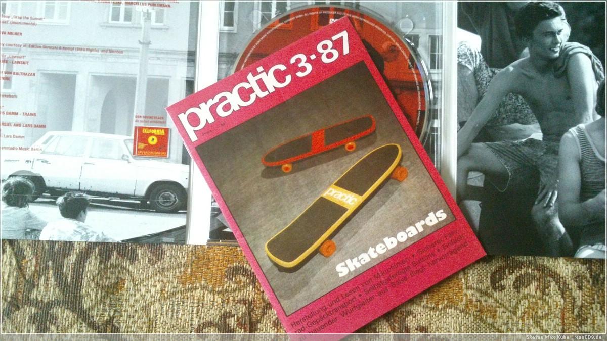 practic 3/87