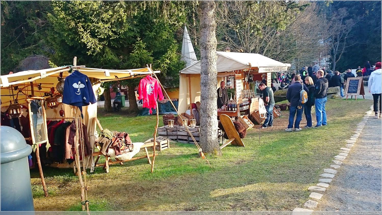 Walpurgisfestival