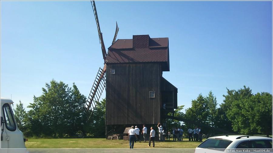 {hfk} Bockwindmühle