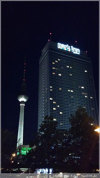 Berlin (Symbolbild)