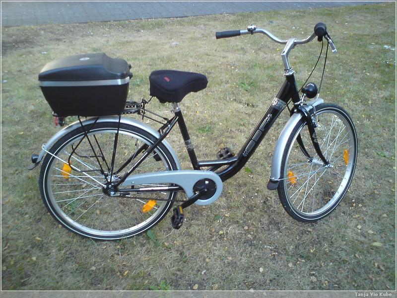 {fzv} Fahrrad