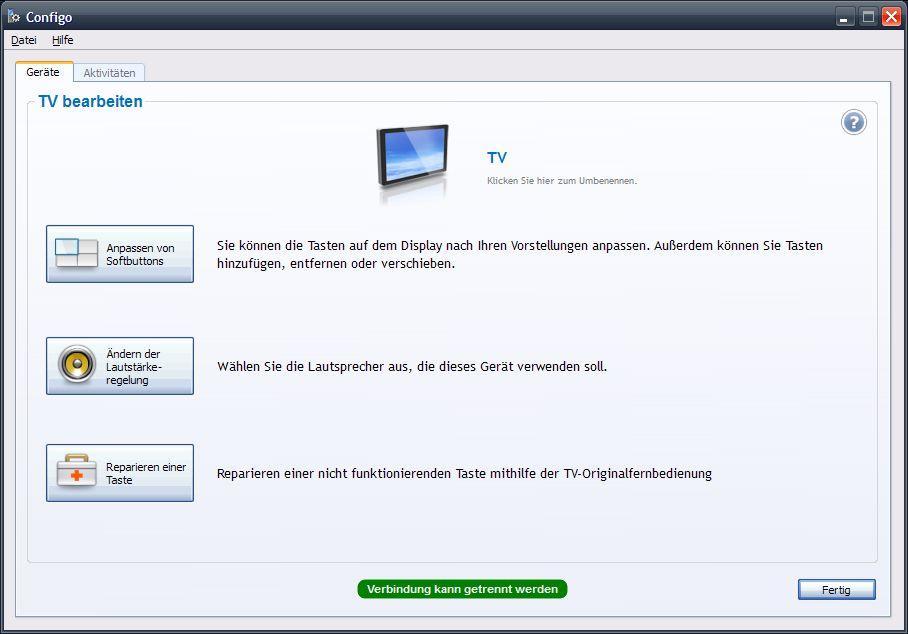 {ppr} weitere Optionen