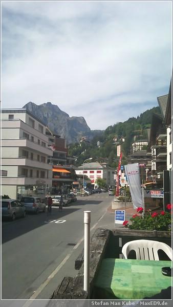 {swr} Engelberg