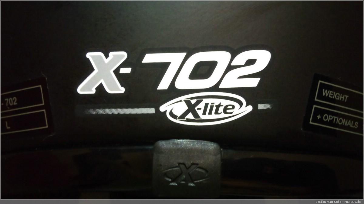 X-702