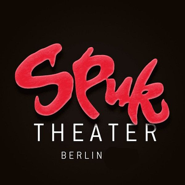 Spuk Theater