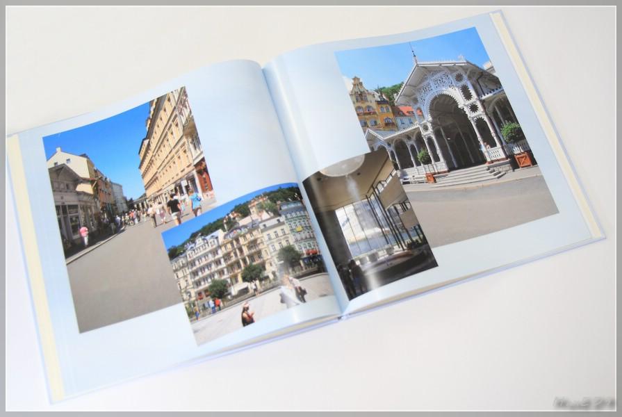 {cewe} mein Fotobuch