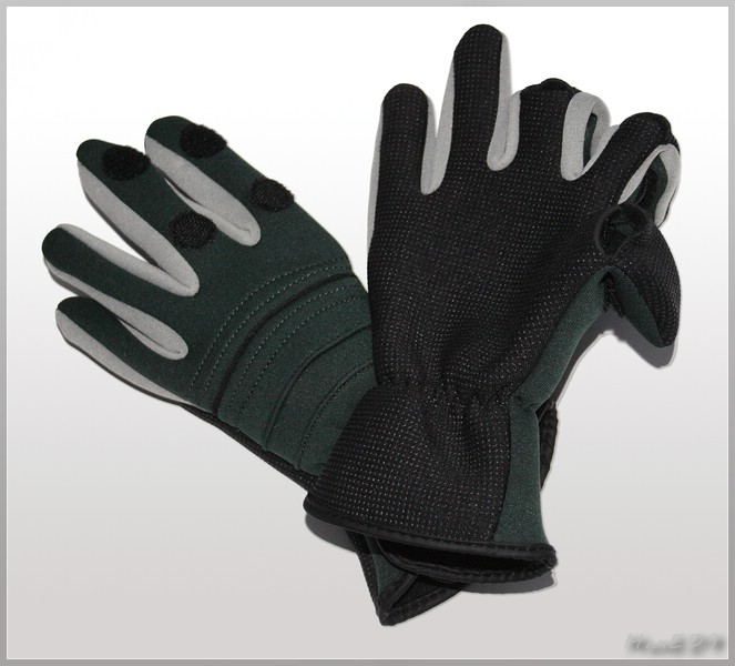 {gloves} Handschuhe