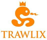 Trawlix Logo