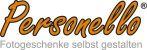Personello-Logo