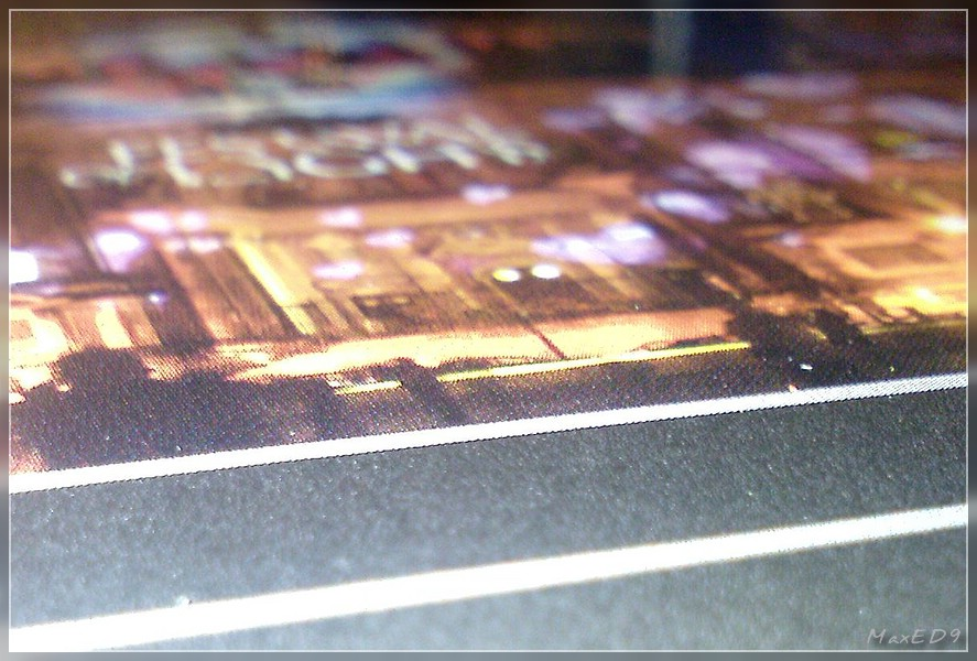 {psfb} Pixelspeed Fotobuch
