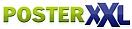 PosterXXL - Logo
