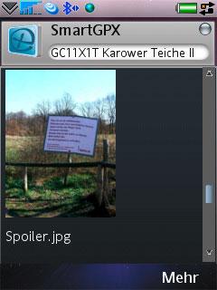 {sgpx} Spoiler-Bild-Anzeige