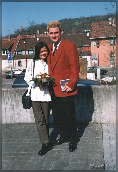 {wed} Hochzeitsfoto